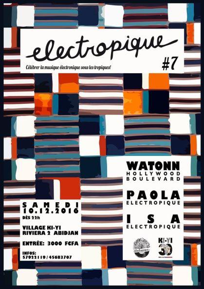 logo-electropique
